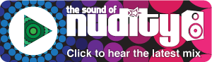 sound of nudity, click to hear the latest mix